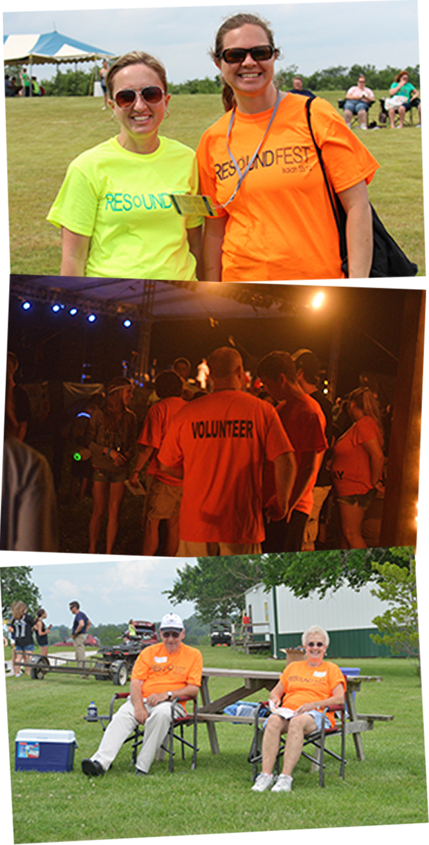 15-Volunteer-Photo-Collage